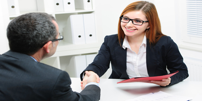 10 Tips for Teachers to Have a Standout Interview